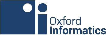 Oxford Informatics