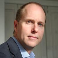 Todd Collinson